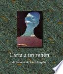 Antoine De Saint Exupery