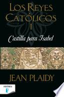 Jean Plaidy