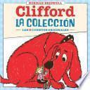libro Clifford