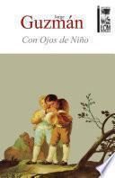 libro Con Ojos De Niño