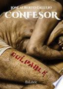 libro Confesor