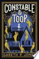 libro Constable & Toop