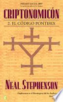 libro Criptonomicon Ii