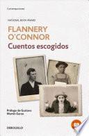 libro Cuentos Escogidos (the Complete Stories)