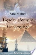 libro Desde Siempre Te Conozco (bdb)