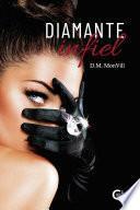 libro Diamante Infiel