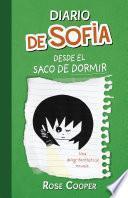 libro Diario De Sofía Desde El Saco De Dormir (diario De Sofía 3)