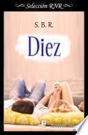 libro Diez