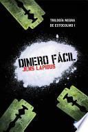 Dinero Fácil (bolsillo / Edición De La Película)