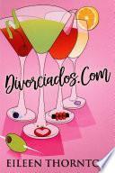 libro Divorciados.com