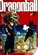 libro Dragon Ball