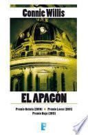 libro El Apagón