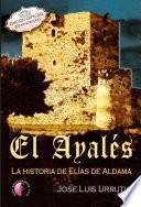 libro El Ayalés