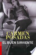 libro El Buen Sirviente/the Good Servant