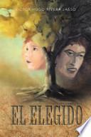 libro El Elegido