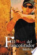 libro El Error Del Francotirador