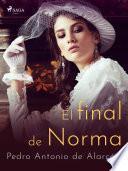 libro El Final De Norma