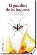 libro El Guardián De Las Hogueras