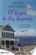 libro El Hostal De Las Ilusiones