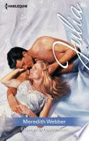 libro El Juego Del Matrimonio