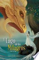 libro El Lago De Los Milagros