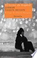 libro El Lector De Bagdad