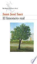 Juan Jose Saer