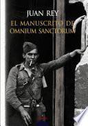 libro El Manuscrito De Omnium Sanctorum