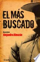 libro El Mas Buscado