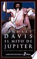 libro El Mito De Júpiter