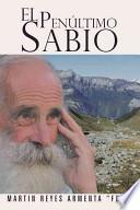 libro El Pen Ltimo Sabio