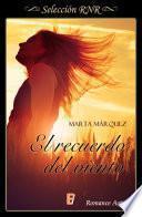 libro El Recuerdo Del Viento (aire Y Viento 2)