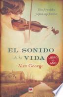 libro El Sonido De La Vida