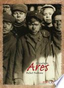 libro El Sueño De Ares