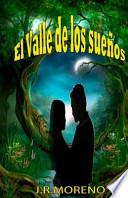 libro El Valle De Los Sueños