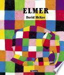 libro Elmer (elmer. Primeras Lecturas 1)