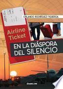 libro En La Diáspora Del Silencio