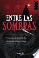 libro Entre Las Sombras