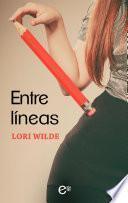libro Entre Líneas