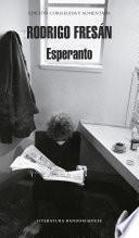 libro Esperanto