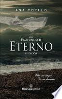 libro Eterno
