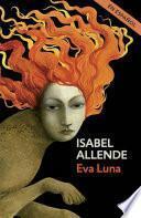 libro Eva Luna (en Espanol)