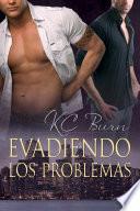 libro Evadiendo Los Problemas