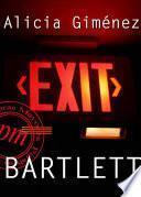 libro Exit
