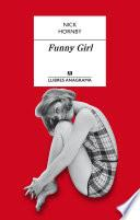 libro Funny Girl
