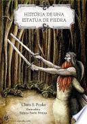 libro Historia De Una Estatua De Piedra