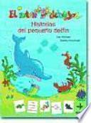 libro Historias Del Pequeño Delfín