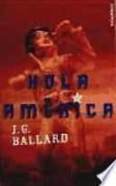 libro Hola América