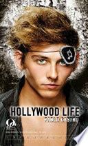 libro Hollywood Life