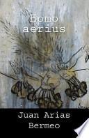 libro Homo Aerius